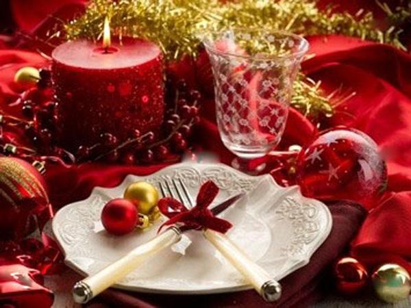 Новогодние поздравления в стихах с годом Обезьяны