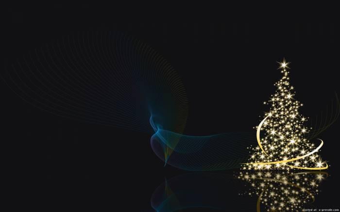 Я поздравляю с 31 декабря