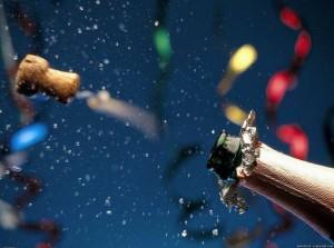 """Новогодний сценарий: """"Снеговик и елка"""""""
