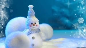 """Новогодний сценарий: """"Здравствуй, Зимушка-зима!"""""""