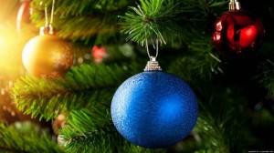 """Новогодний сценарий: """"Бал в рождественскую ночь"""""""