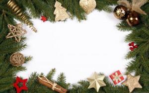 """Новогодний сценарий: """"Новогодние забавы у елки"""""""