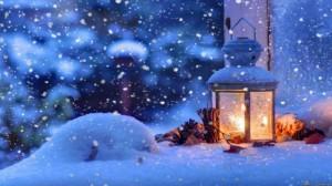 """Новогодний сценарий: """"Новогодние приключения лесных зверей"""""""