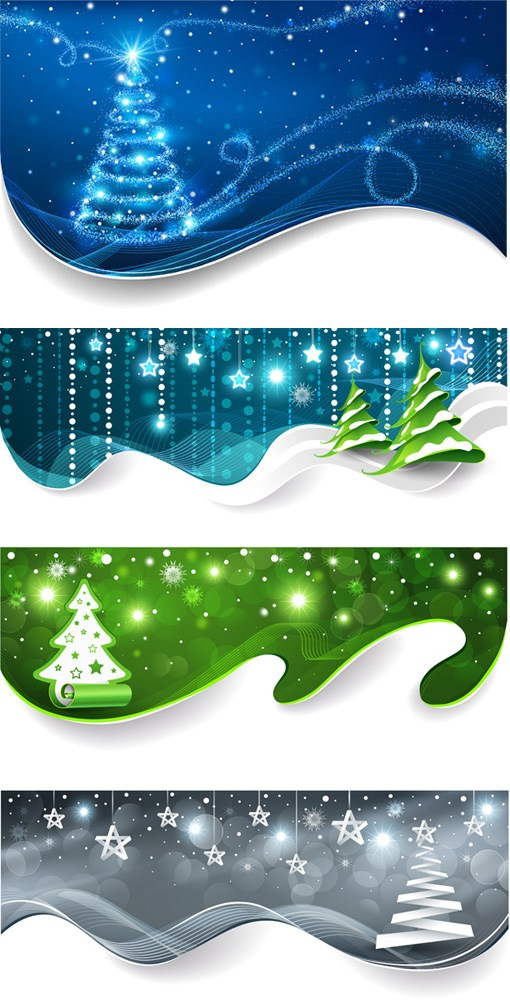 new year banners (8)