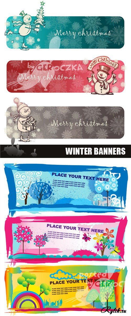 new year banners (9)