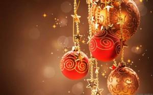"Новогодний сценарий: ""Новогодняя сказка-2"""