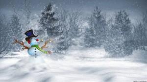 """Новогодний сценарий: """"Новогодние приключения-3"""""""