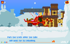 santa-truck-2-game-03